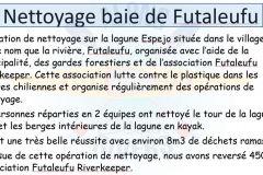 Nettoyage-de-la-baie-de-Futaleufu