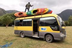 Un mnibus